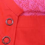 top-viktor-red-detail